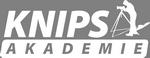 knipsakademie-logo